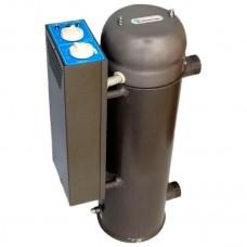 Котел электрический ЭПН-4,0 dy 32 Стандарт Эконом