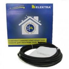 Комплект Elektra SelfTec DW F 16/10
